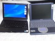 20071221023205.jpg