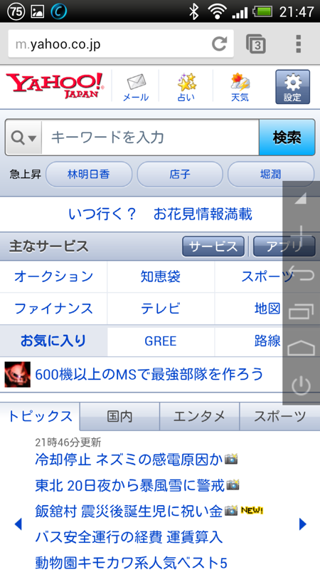 Screenshot 2013 03 20 21 47 51