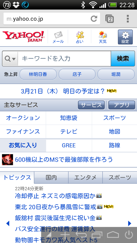Screenshot 2013 03 20 22 28 06