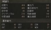 shot001281.jpg