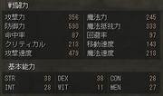 shot001291.jpg